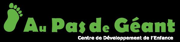 CDE Au Pas de Géant – Garderie et Soutien Scolaire